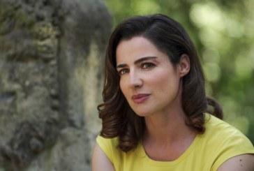 Vita segreta di Maria Capasso (2019)