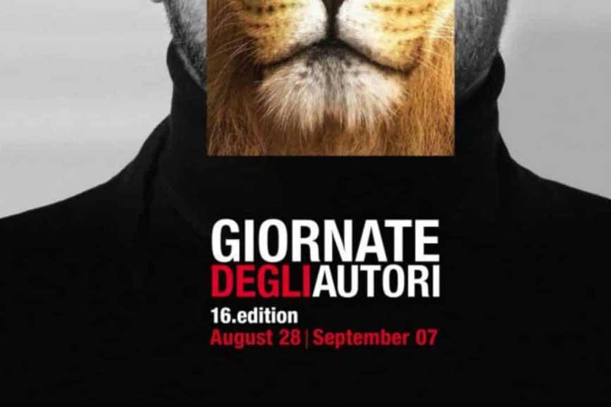 Festival di Venezia 2019: Le Giornate degli Autori e SIC