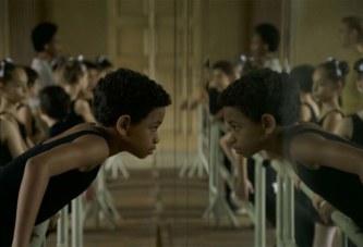 Yuli – Danza e Libertà (2018)