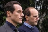 1994 – La serie: produzione, registi e cast incontrano la stampa