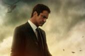 """Box Office USA: """"Angel Has Fallen"""" mantiene il primato"""