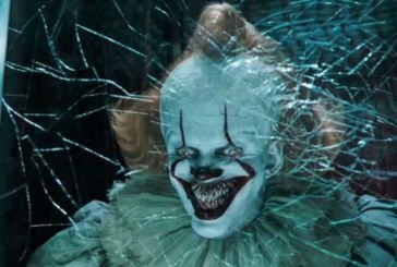 "Box office Italia: ""It – Capitolo 2"" distrugge ""Il re leone"""