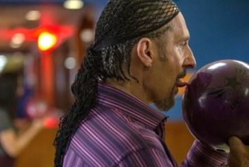 Jesus Rolls – Quintana è tornato (2019)