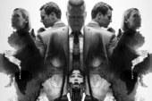Mindhunter – Recensione della prima e della seconda stagione