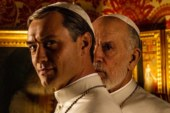 The New Pope: presentati a Venezia due episodi