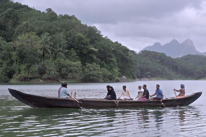 Asiatica Film Festival 2019: al via oggi la kermesse che compie 20 anni