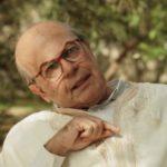 Hammamet: Craxi e Garibaldi… qualcosa non torna
