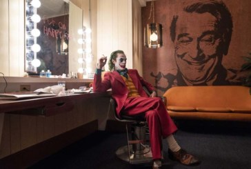 "Box Office USA: ""Joker"" di nuovo vincitore"