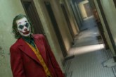Joker: i primi 10 minuti su YouTube e a pagamento in streaming