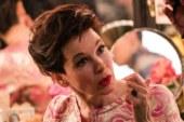 Judy: dimenticare Renée Zellweger per la Garland