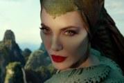 Maleficent – Signora del male: Angelina Jolie e Michelle Pfeiffer incontrano la stampa