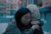 The Farewell – Una bugia buona (2019)