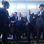 National Board of Review: l'eccellenza cinematografica del 2019