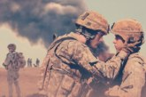 The Kill Team: le ombre del soldato Adam Winfield