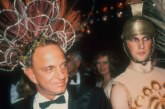 Where Is My Roy Cohn? (2019)
