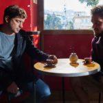 A Tor Bella Monaca non piove mai: la stampa incontra il cast