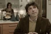 Ferdinando il duro (2020)