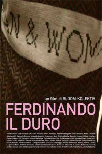 Ferdinando il duro loc