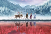 "Box office Italia: ""Frozen 2"" non teme ""L'immortale"""