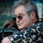 Lontano lontano: presentato il film di Gianni Di Gregorio nel ricordo di Ennio Fantastichini