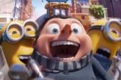 Minions 2: Come Gru diventa cattivissimo (2020)
