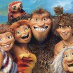 """Box office USA: """"I Croods 2 – Una nuova era"""" di nuovo in testa"""
