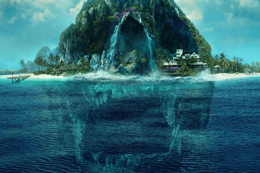 Fantasy Island - recensione