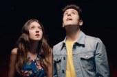 """Box office Italia: """"Me contro Te: Il Film – La vendetta del Signor S"""" senza rivali"""
