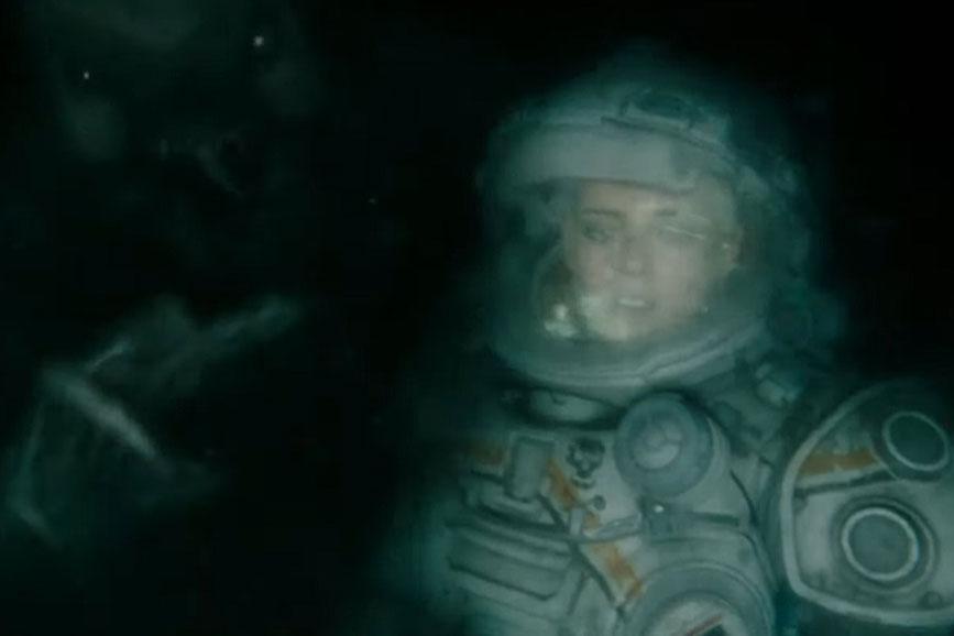 Underwater - recensione 02