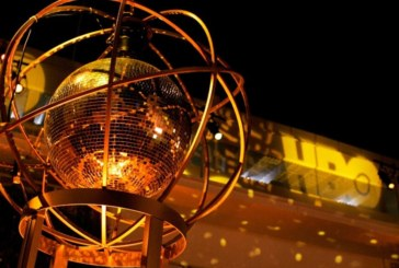 Golden Globe 2020: previsioni e ipotesi sui vincitori
