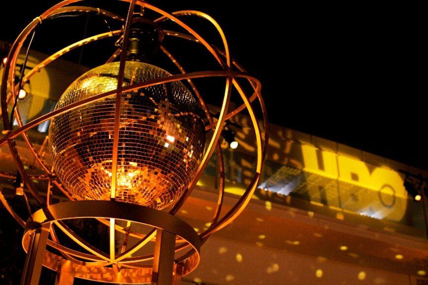 Golden Globe 2020: tutte le nomination