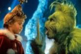 Natale 2019: tutti i film da vedere in streaming