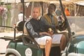 Box Office Italia: Checco Zalone beniamino delle folle