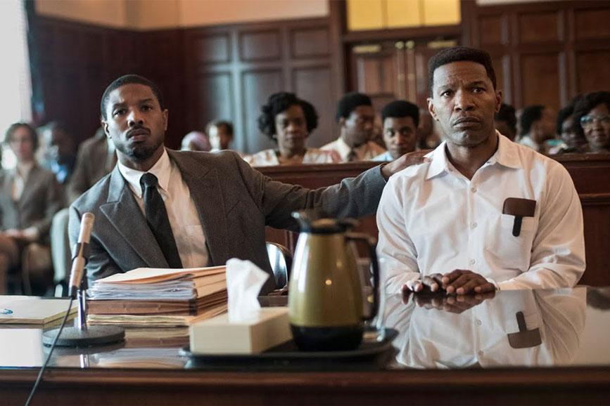 Il diritto di opporsi al box office USA