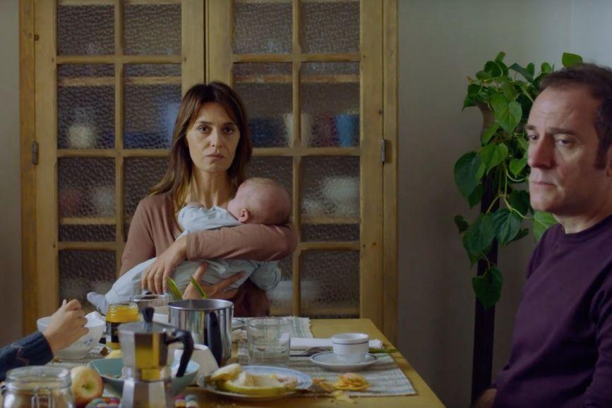Figli (2020)