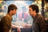 Box Office Italia: ancora oro per Muccino