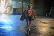 Birds of Prey (e la fantasmagorica rinascita di Harley Quinn): il secondo trailer ufficiale