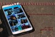 La donna dello smartphone (2020)