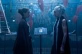 Luna Nera – Recensione dei primi due episodi