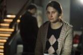 Villetta con ospiti: presentato il film alla stampa