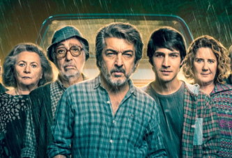 Criminali come noi (2019)