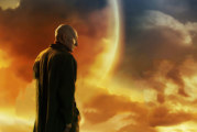Star Trek: Picard – recensione dei primi due episodi