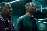 """Box Office USA: vincono ancora i """"cattivi ragazzi"""""""