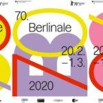 Festival di Berlino 2020: si aprono le danze