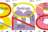 Festival di Berlino 2020: vince il cinema italiano