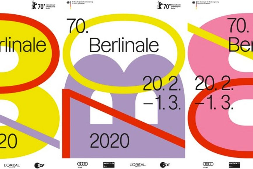 Festival di Berlino 2020: vince il cinema italiano