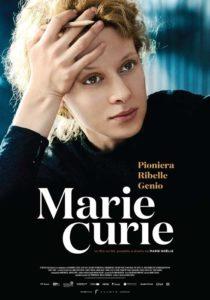 Marie Curie loc def