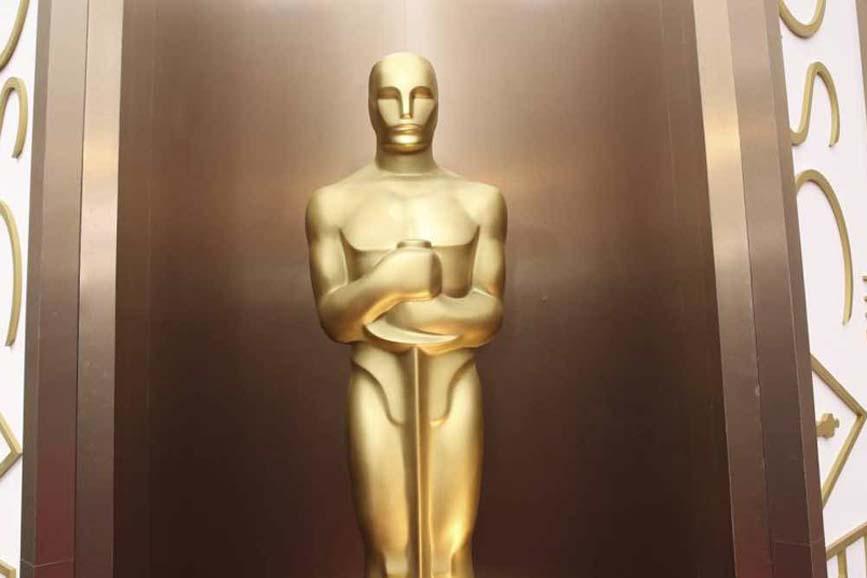 Oscar 2020: tutti i vincitori della 92ª edizione