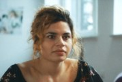 Sola al mio matrimonio: Marta Bergman incontra la stampa