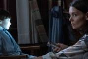 The Boy – La maledizione di Brahms (2020)